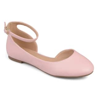 Buy Size 12 Women s Flats Online at Overstock  550593dc4918