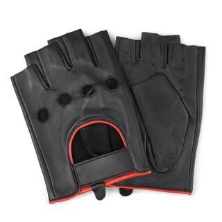 0d04d023ff6a7 Buy Red Men's Gloves Online at Overstock | Our Best Gloves Deals