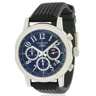 Chopard Mille Miglia Automatic Mens Watch 168511-3001