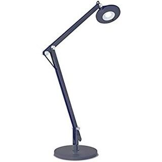 OttLite LED Crane Lamp