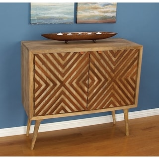 Studio 350 Wood Cabinet 39 inches wide, 36 inches high