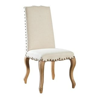 Ramsey Dining Chair (Set of 2)