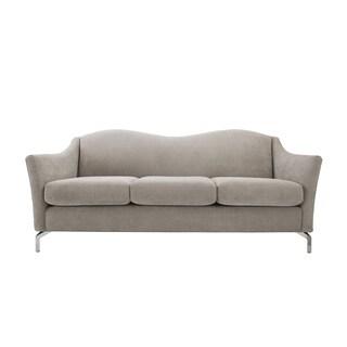 Sandy Wilson Vincent Camelback Sofa