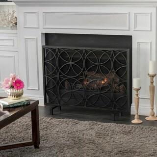 Buy Iron Room Dividers Decorative Screens Online at Overstockcom