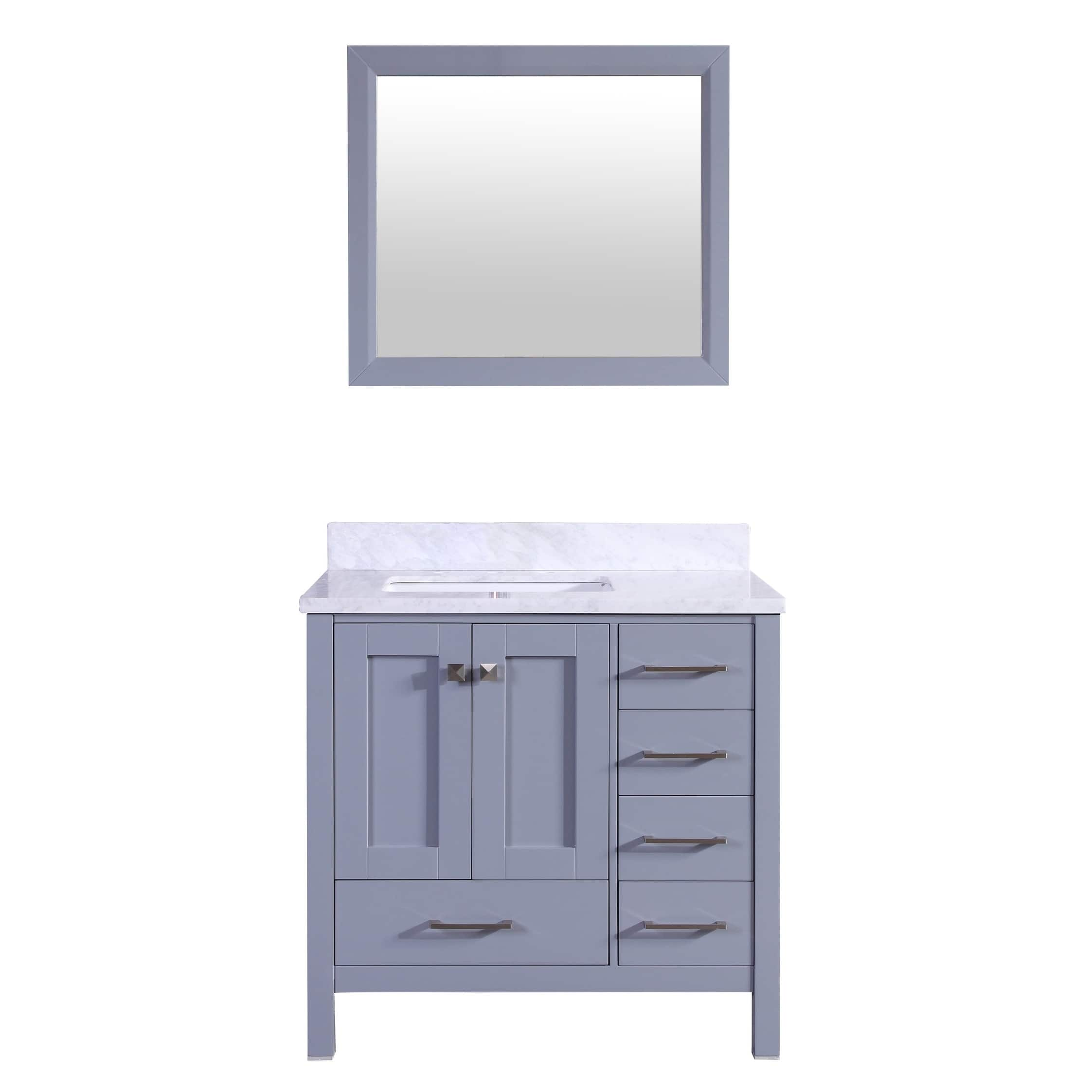 purchase kitchen cabinets buy bathroom vanities amp vanity cabinets at 1677