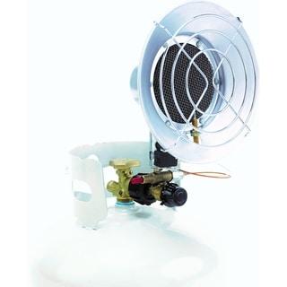 AZ Patio Heaters Single Tank Top Heater