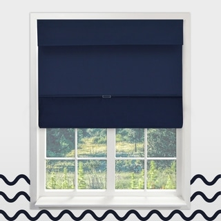 Blinds Shades For Less Overstockcom