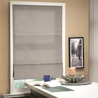 Light Filtering Taupe Cordless Pleated Shades Free