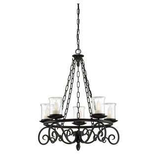 Merveilleux Chandeliers Garden U0026 Patio | Shop Our Best Home Goods Deals Online At  Overstock.com