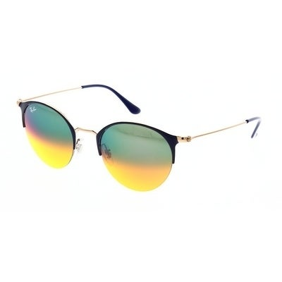 acc5ee25cf3 Shop Ray-Ban Sunglasses - RB3578-9036A8-50 - Free Shipping Today -  Overstock.com - 17372910