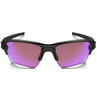 Oakley Flak 2.0 XL PRIZM Golf Sunglasses OO9188-05