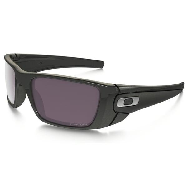 8cd2a1fbf1e ... australia oakley fuel cell polarized oo9096 9096h7 granite prizm daily  mens sunglasses 21b78 b6001