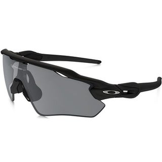 Oakley OO9208-01 Radar EV Path Sunglasses