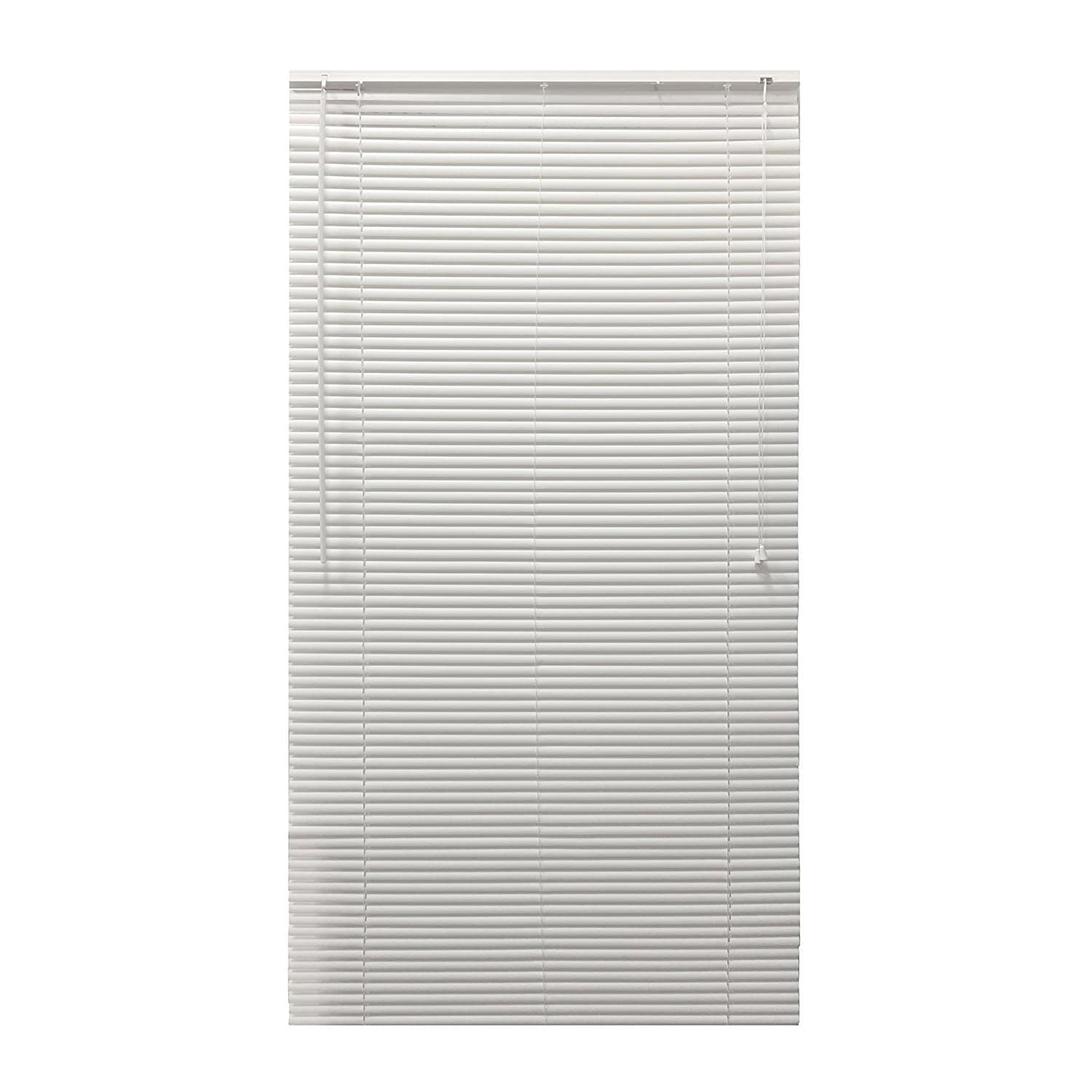 blind best vertical mini curtains glass blinds cordless sliding vinyl walmart your window a wood covering home ideas for inch buy door slats