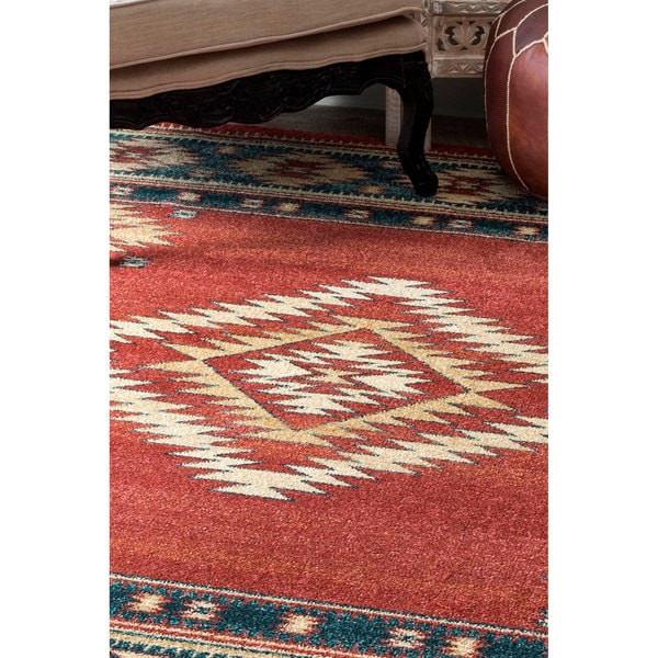 Red Area Rugs 8x10 Ideas Pottery Barn Rug Designs 8 215 10