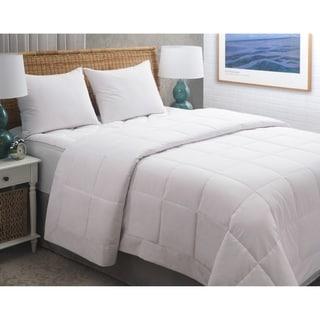 Comfort Pure Allergen Barrier Blanket
