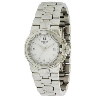 Tissot T-Sport Ladies Watch T0802101101700