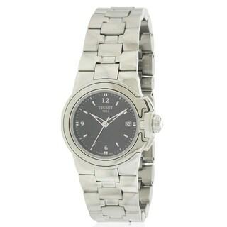 Tissot T-Sport Ladies Watch T0802101105700