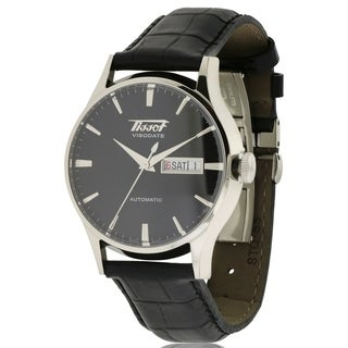 Tissot Heritage Visodate Mens Watch T0194301605101