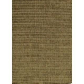 """Pasargad Modern Hand-Loomed Wool Area Rug- 5' 7"""" X 7' 6"""""""