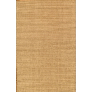 """Pasargad Modern Collection  Hand-Loomed Wool Rug- 5' 8"""" X 8' 7"""""""