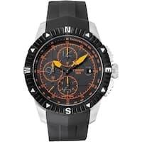 Tissot T-Navigator Automatic Mens Watch