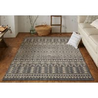 Mohawk Heirloom Mica Area Rug (7'6 x 10')