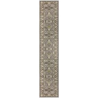 Superior Elegant Lille Area Rug (2' x 11')