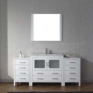 bathroom vanities vanity cabinets shop the best deals for oct 2017 overstockcom