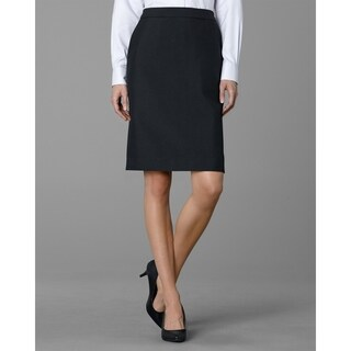 Twin Hill Women's Hudson Skirt Black