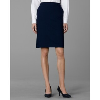 Twin Hill Women's Hudson Skirt Navy (More options available)