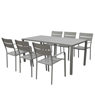 MIAMI 7 PIECE SET (4 options available)