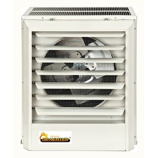 Dr. Infrared Heater DR-P3150 208V/240V, 11.2KW/15KW, Three Phase Unit Heater