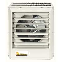 Dr. Infrared Heater DR-P3200 480V, 20KW, Three phase Unit Heater