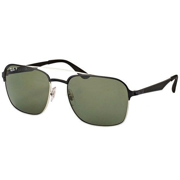 Ray-Ban RB3570 90049A 58 mm/18 mm h7thNKnJ