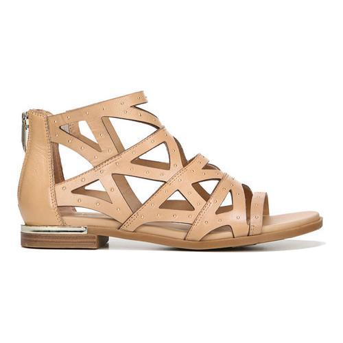 Women's Fergie Footwear Crazy Sandal Sand Dune Leather - Free Shipping  Today - Overstock.com - 21017934