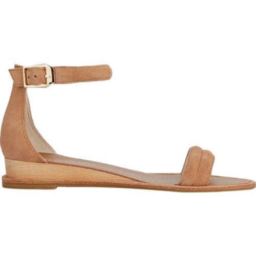 Kenneth Cole New York Jenna Ankle Strap Sandal (Women's) wFYNv1z4K