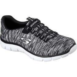 Slip-ons - Deals on Women's Shoes - Overstock.com