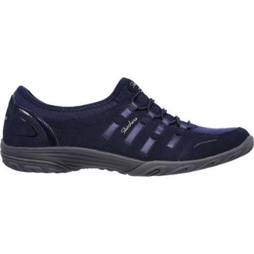 Women's Skechers, Empress Splendid Slip on Shoes