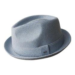 Men's Bailey of Hollywood Billy 81670 Chambray