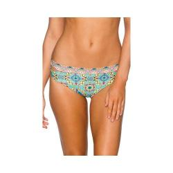Women's Swim Systems Bondi Bottom Trinidad