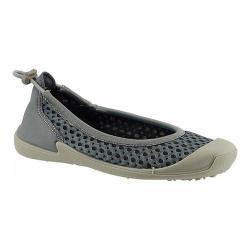 Women's Cudas Catalina II Water Shoe Grey