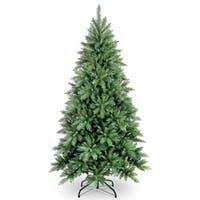 6.5 ft. Tiffany Fir Medium Tree
