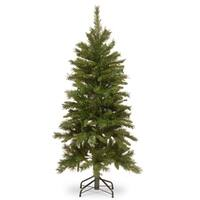 4.5 ft. Tiffany Fir Slim Tree