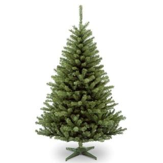 6 ft. Kincaid Spruce Tree