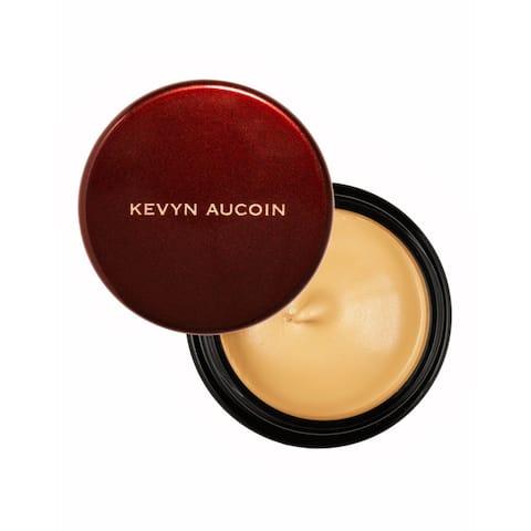 Kevyn Aucoin Sensual Skin Enhancer Foundation SX 03