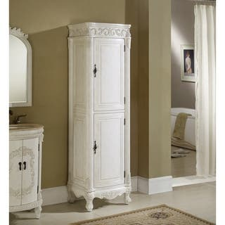 Roman - Antique White|https://ak1.ostkcdn.com/images/products/17403552/P23641375.jpg?impolicy=medium
