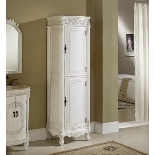 Roman - Antique White