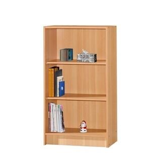 Three Shelf Storage