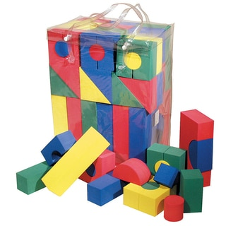 Pacon Wonderfoam® Blocks
